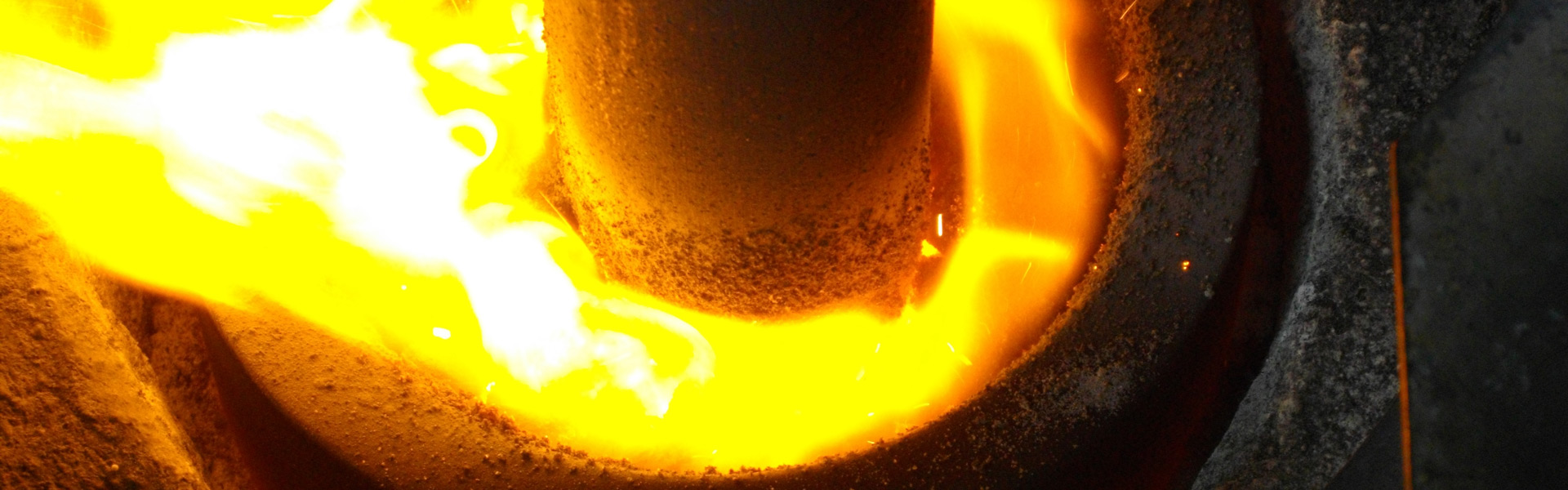 carbothermic production of AlSi alloy in an electric arc furnace